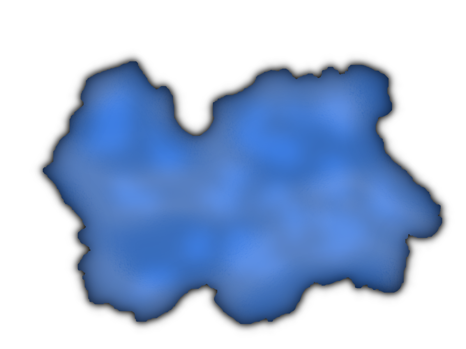Puddle of water png. Index mapping terrain puddles