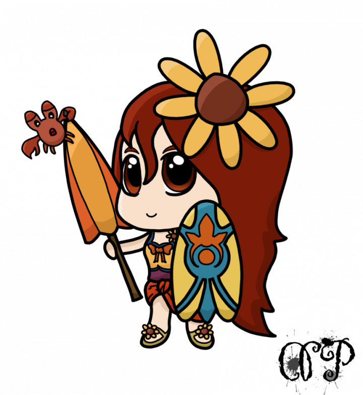 Pool party leona png. X px wallpaper