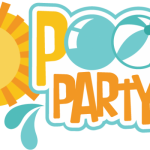 Pool party png. Archives river oak apartments