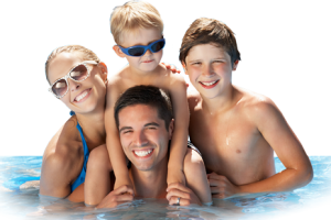 Pool people png. Swimming icon image related