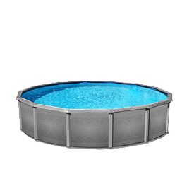 Pool transparent 24 ft. Png images in collection