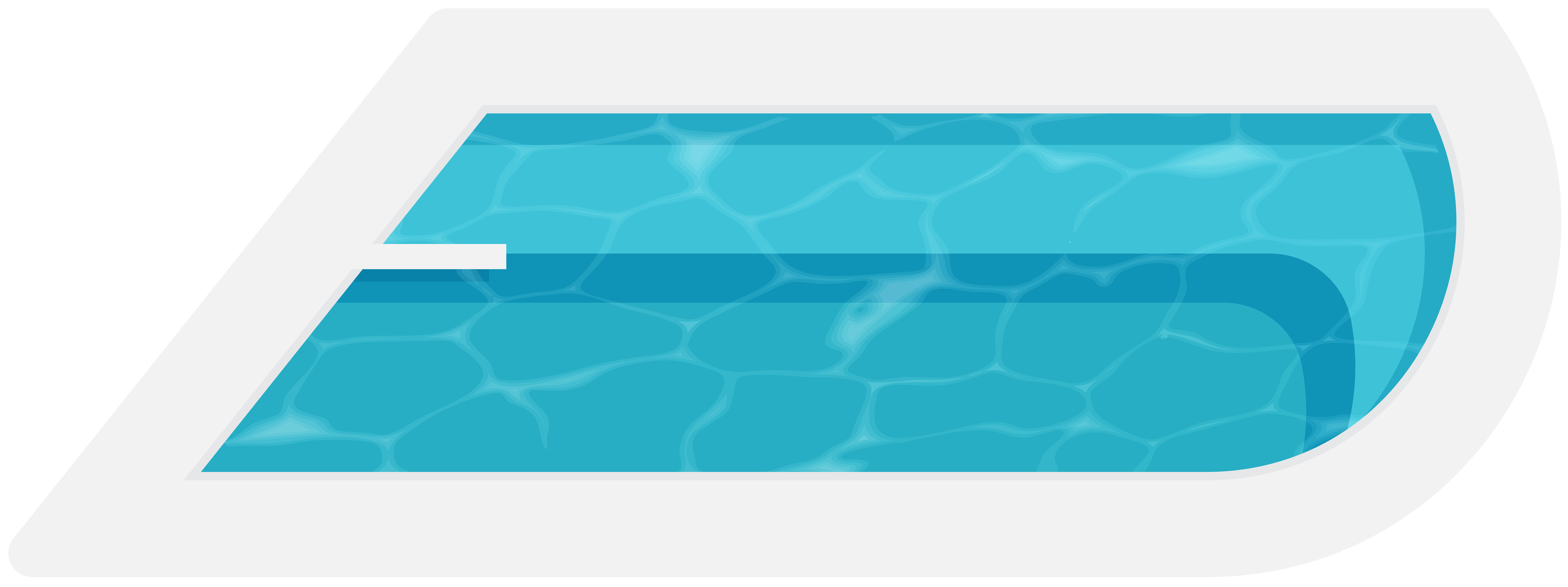 Pool png. Swimming clip art best