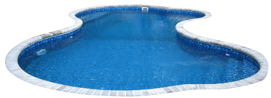 Pool png. A transparent images pluspng