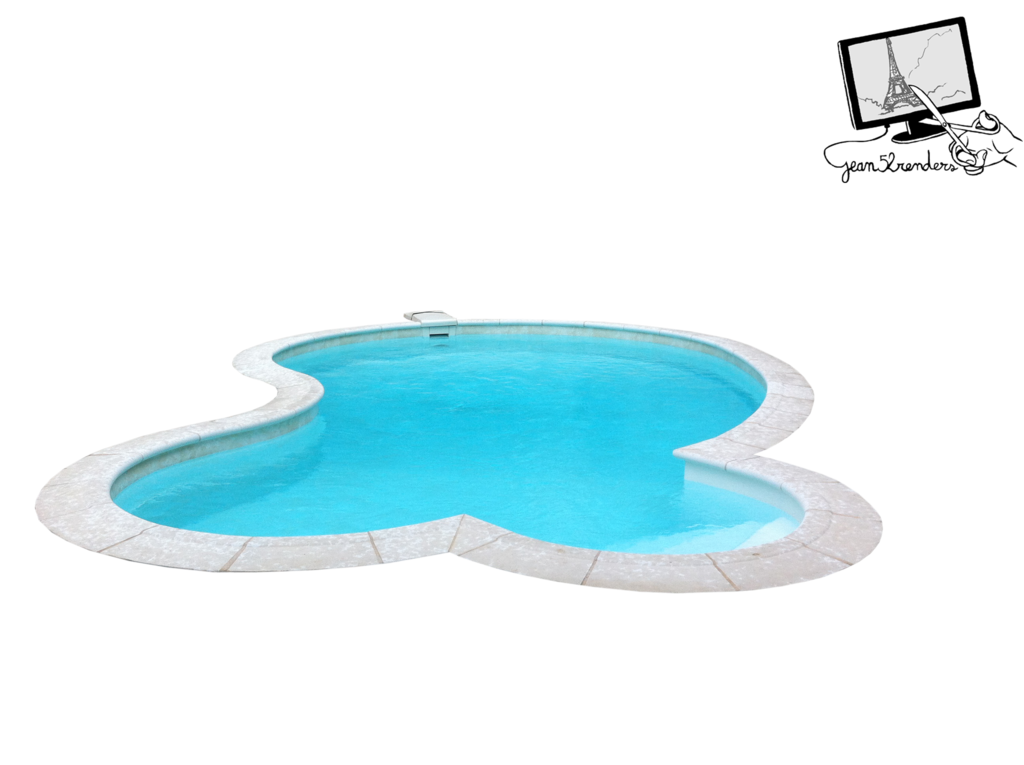 Pool png. Swimming by jean on