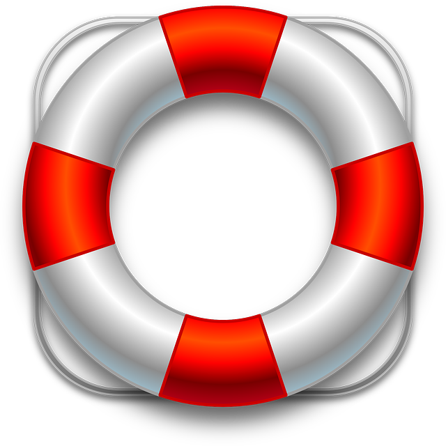 buoy vector safety