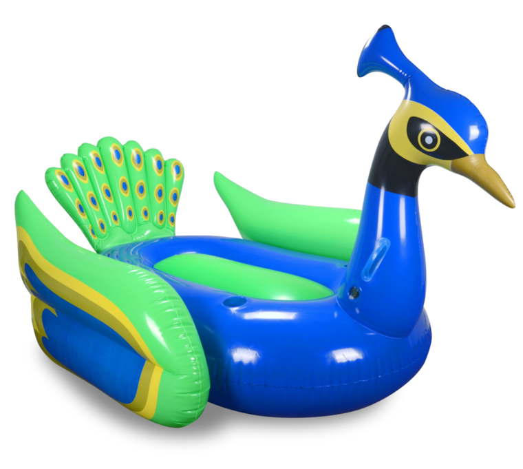 Pool toys png. Giant floats mimosa inc