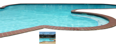Pool transparent. Download swimming free png