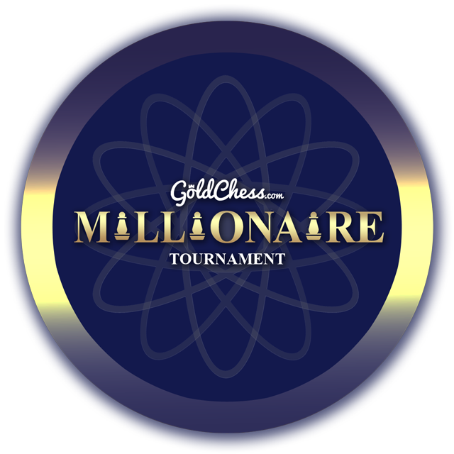 Pool transparent millionaire. Goldchess chess game online