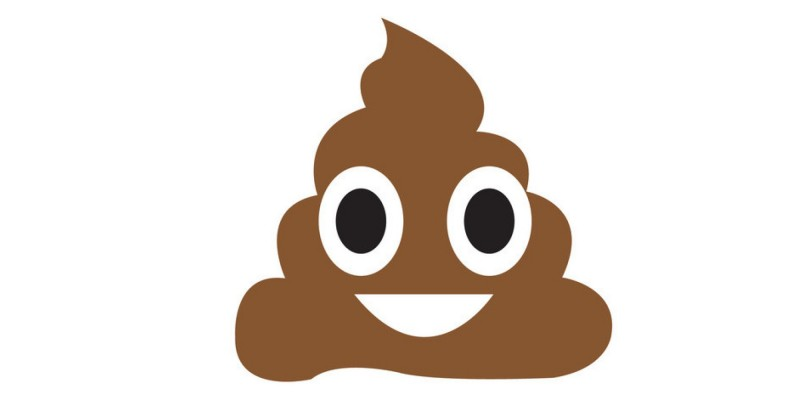 Poop clipart plastic. Disruptive new startup will