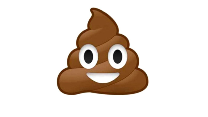 Poop clipart plastic. Profile of the perfect