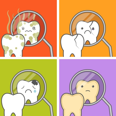 Poor clipart poor health. How oral puts your