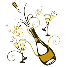 Pop clipart champagne cork. Image result for wine