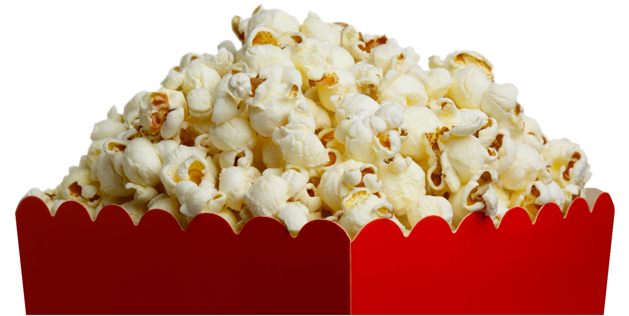 Pop transparent background. Popcorn png pictures free