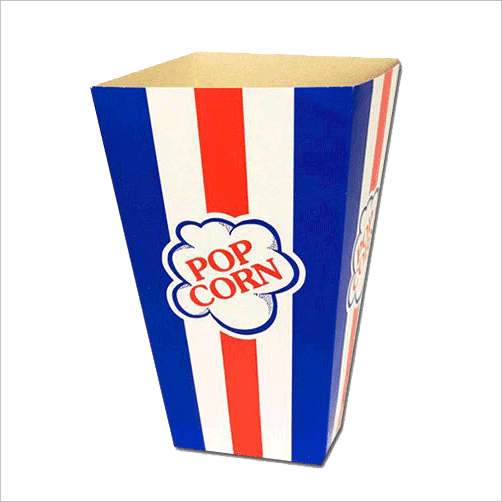 Popcorn boxes png. Wholesale custom small large