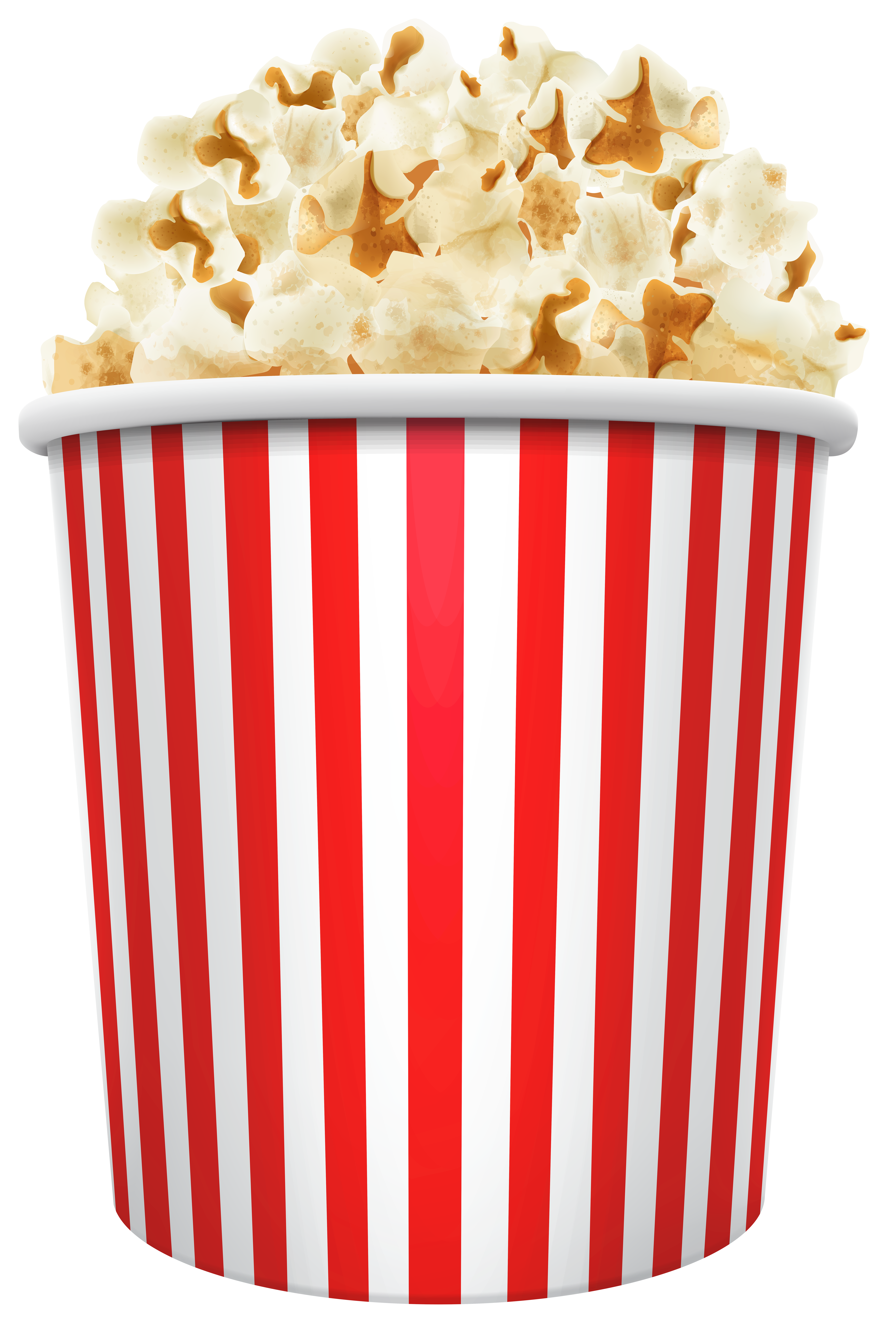 Popcorn boxes png. Fresh template best