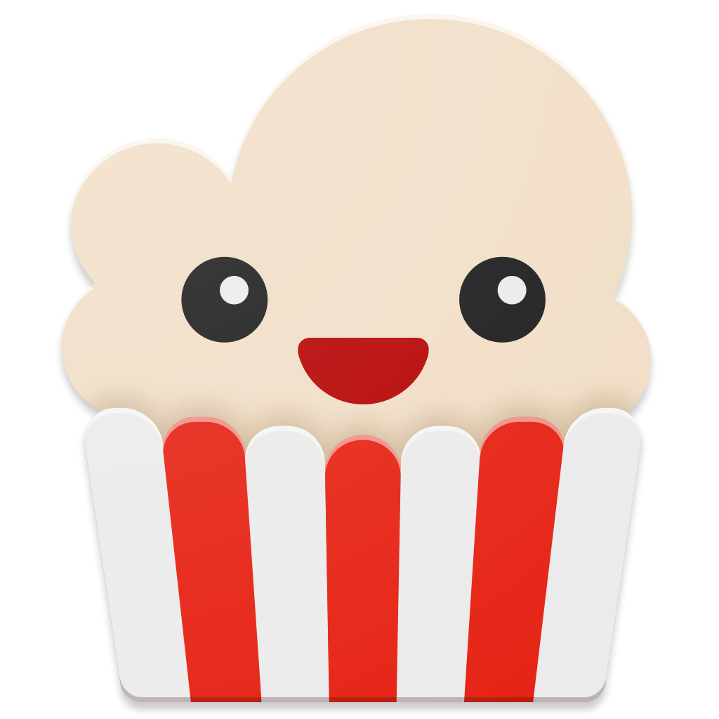 Popcorn time icon png. Gnome application launcher github