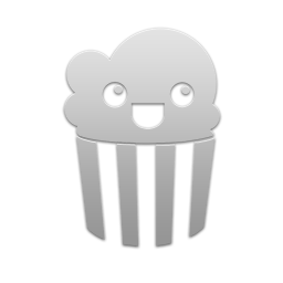 Popcorn time icon png. X px ico icns