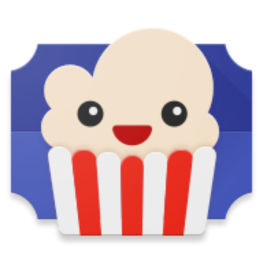 Popcorn time icon png. Ce arm v a