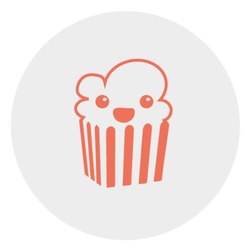 Popcorn time icon png. Popcorntime x px ico