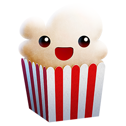 Time logo png. File popcorn wikimedia commons