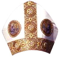 Pope hat png. Images in collection page