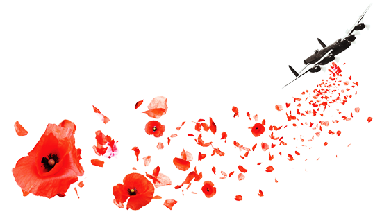 Poppy clipart stylized. Anzac day lest we