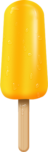Popsicle png. Images in collection page