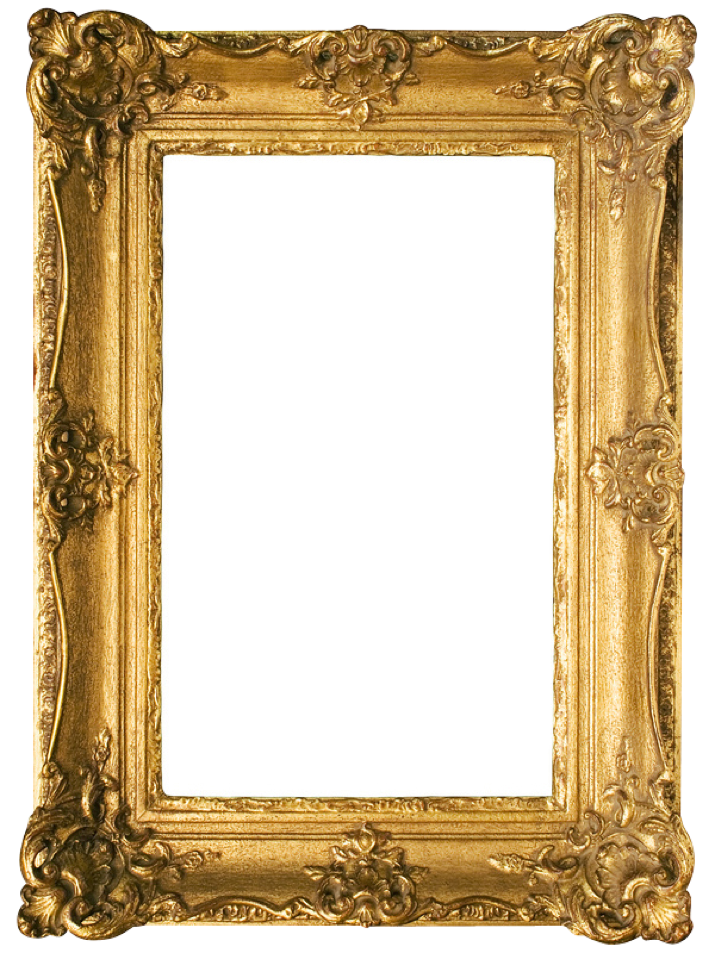 Popsicle png frame. A view print this