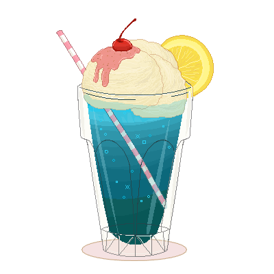 Pixel tumblr . Pixels drawing ice cream png library