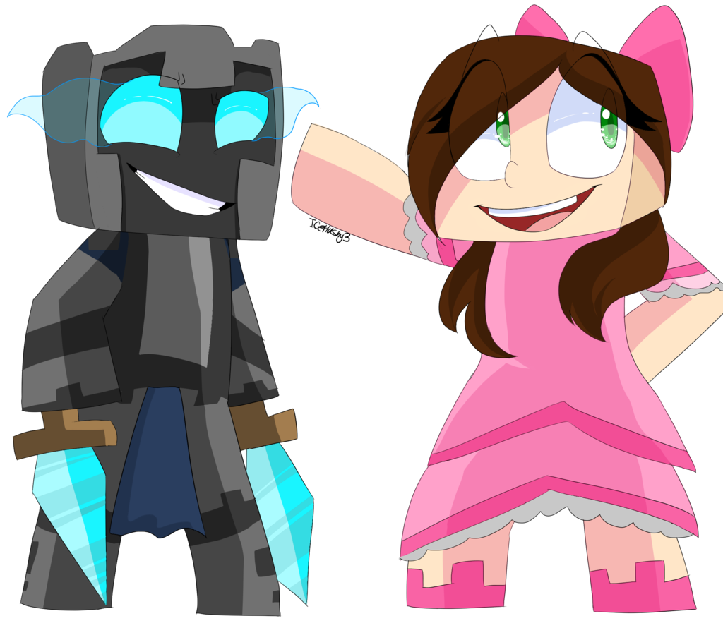 Popularmmos drawing transparent. Jen related keywords suggestions