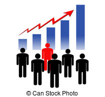 Clip art and stock. Population clipart png black and white stock