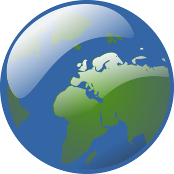 Population drawing earth planet. World day growth free