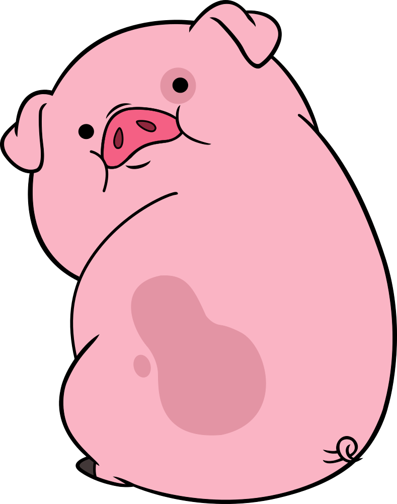 Pork drawing piggy. Cute pig cartoon google