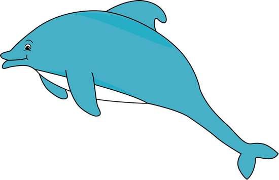 Porpoise drawing sea creature. Creatures clipart at getdrawings