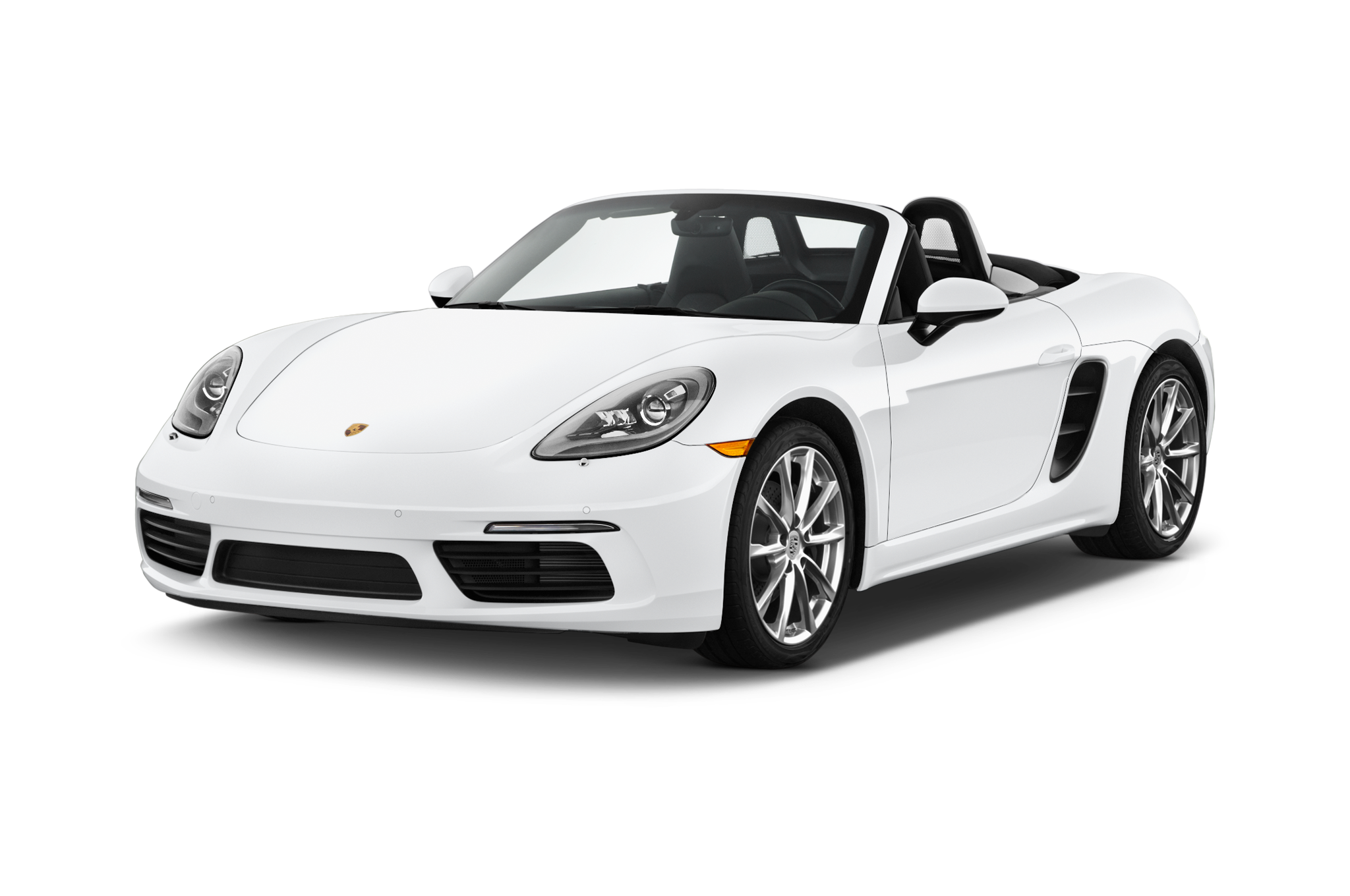 Porsche vector engine. Boxster reviews research new