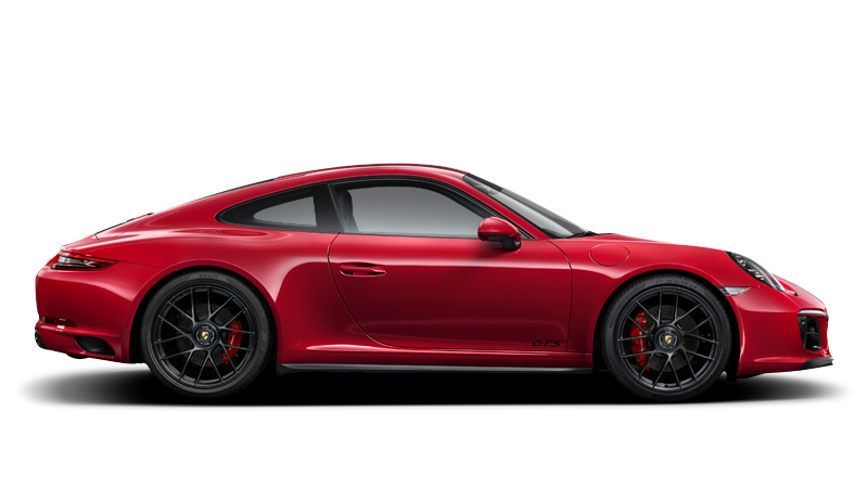 Porsche vector turbo. Gts models usa