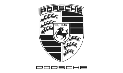 Porsche vector word. About us fueled ducati