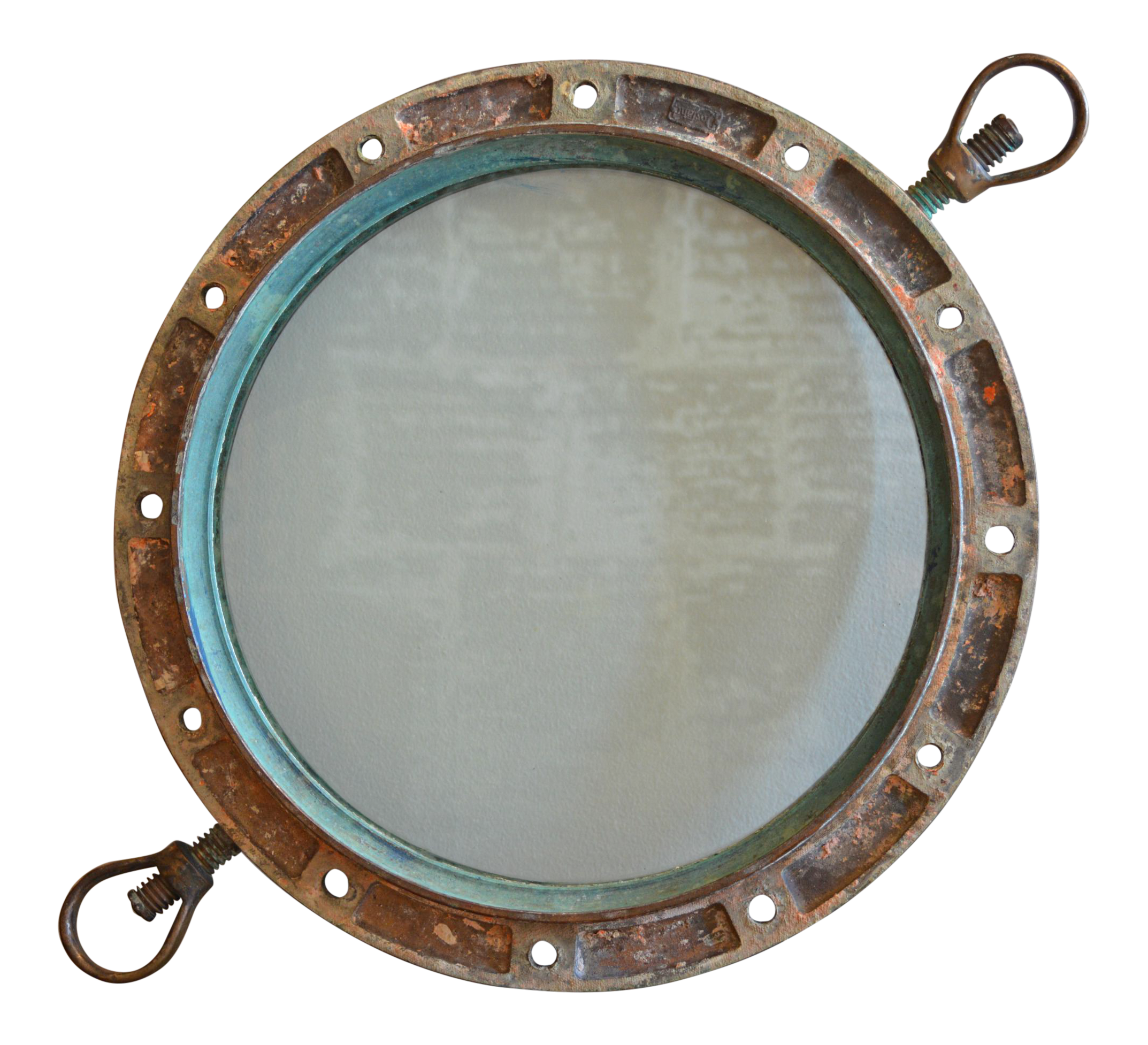 Port hole png. Early rostand brass porthole