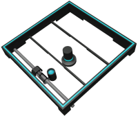 Portal 2 funnel png. Panels wiki a panel