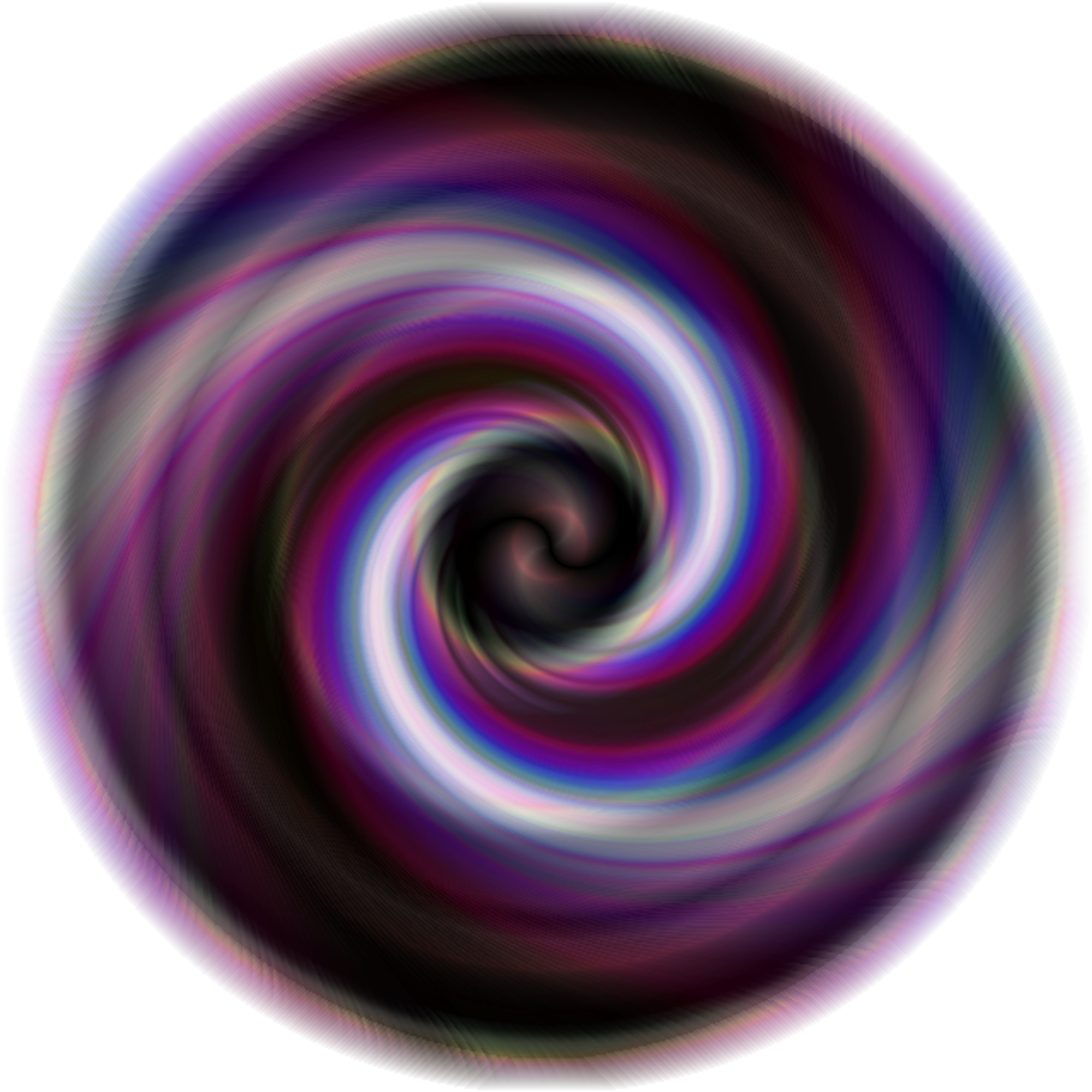 Portal png. Transparent images pluspng fileswirlpng