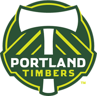 Portland thorns logo png. Timbers vector eps free