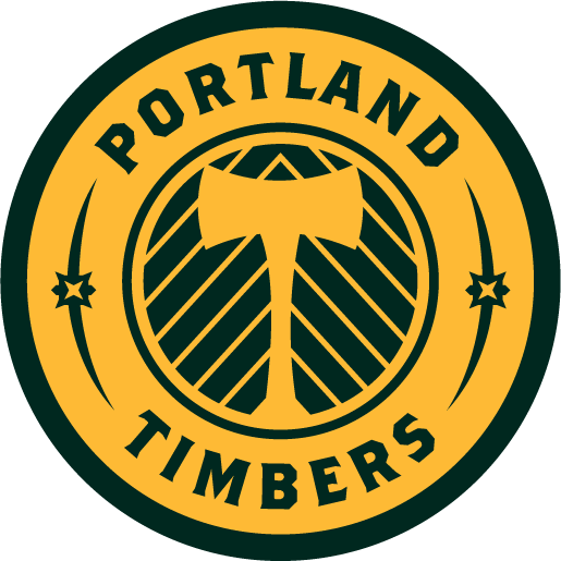 Portland thorns logo png. Looking back at the