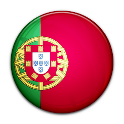 Portugal flag png. Of icon download world