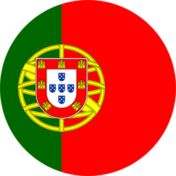 Portugal flag png. Image country flags free