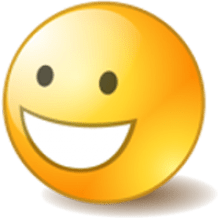 Positive clipart. Image plus signpng best