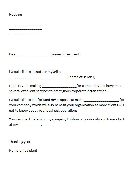 post clipart letter template