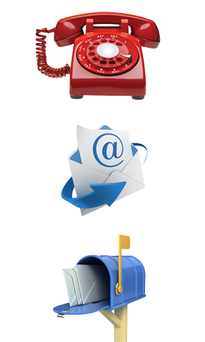 Post clipart phone email. Office us photos of