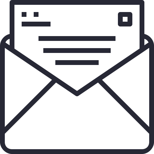 Post clipart phone email. Mailbox communications envelope message
