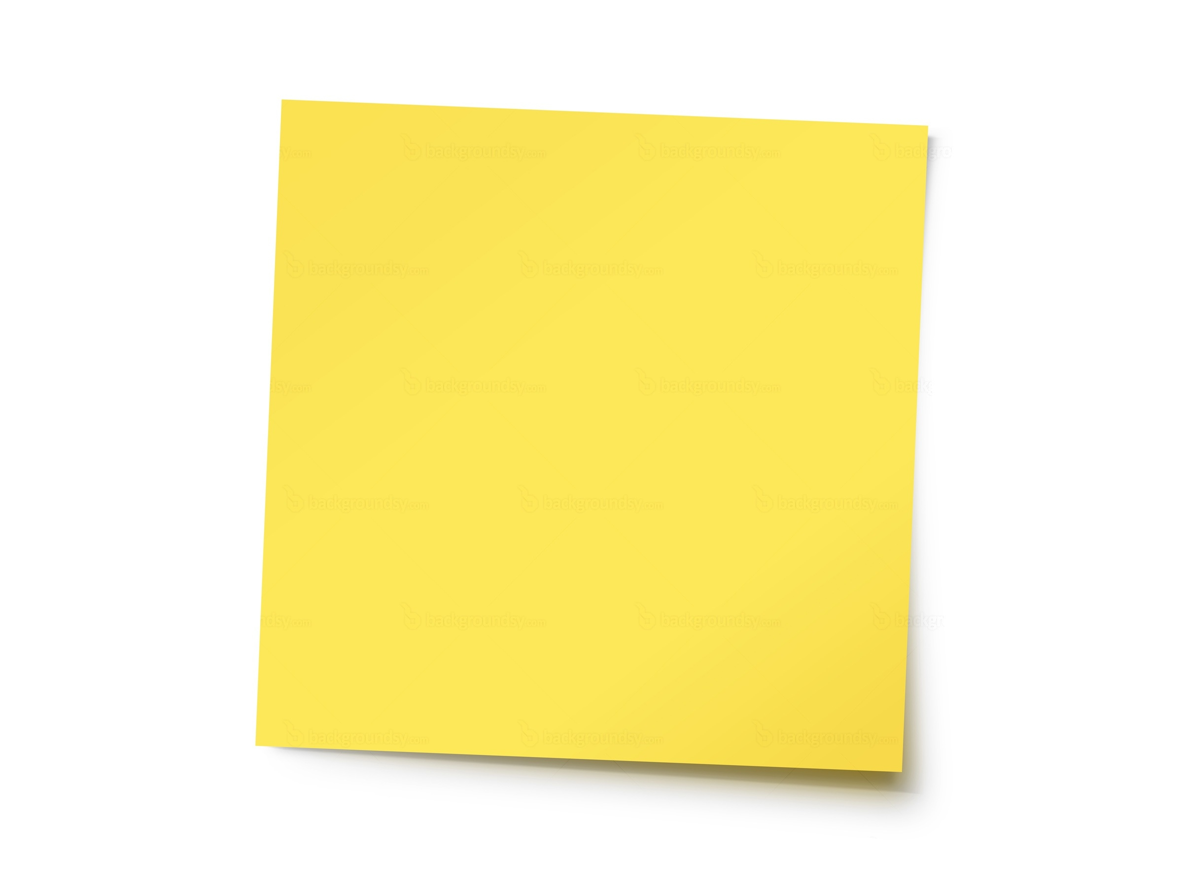 Post it clipart. Sticky note clip art
