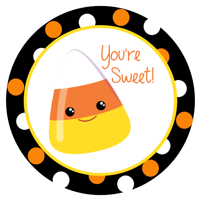 Post it clipart printable. Free halloween stickers clip